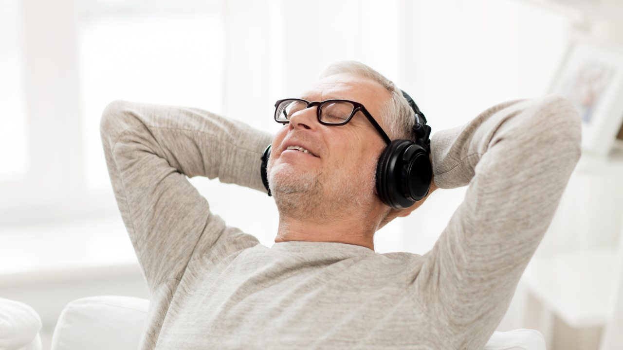 4 ways music can impact your emotions