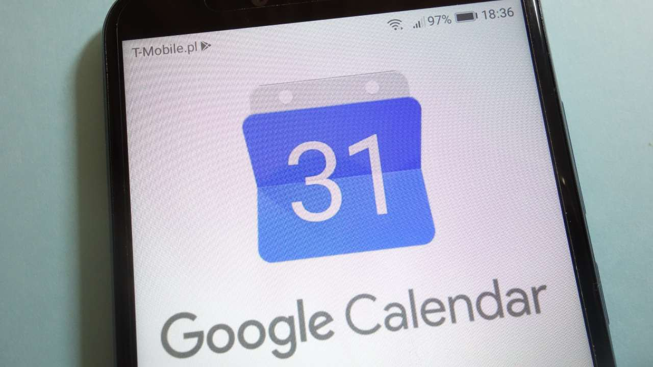 Watch out! Scammers are now targeting you using Google Calendar