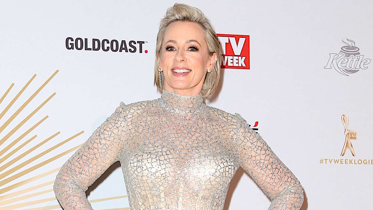 Logies 2019: The best dressed stars from the red carpet