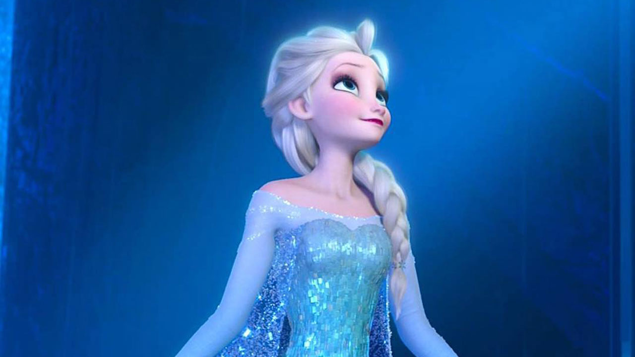 Frozen was our most important feminist film: Why the sequel won't have the same impact