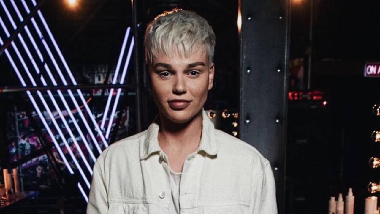 Jack Vidgen out: Fans shocked at mass elimination on The Voice