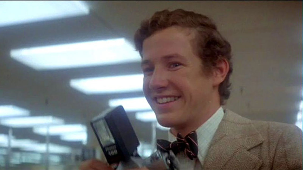 Where are they now? Marc McClure