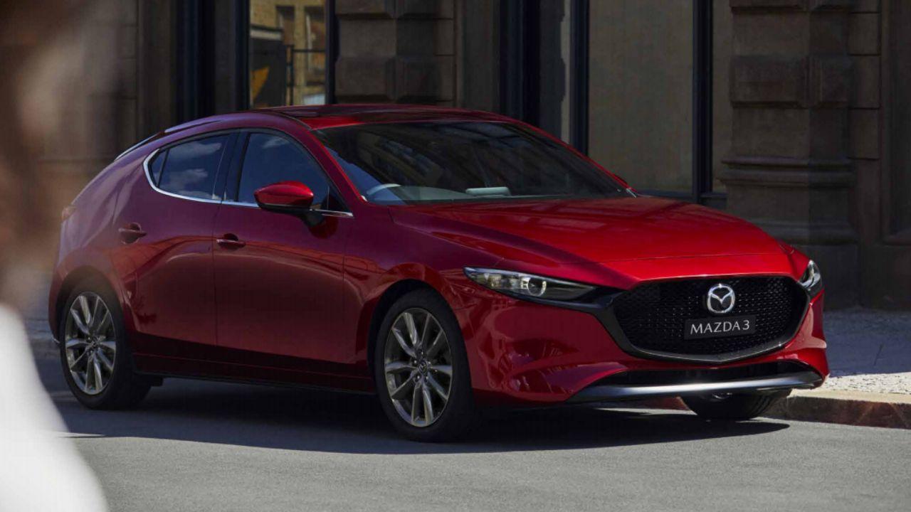 Major car recall: Do you own a Mazda, Dodge, Jeep or Toyota?