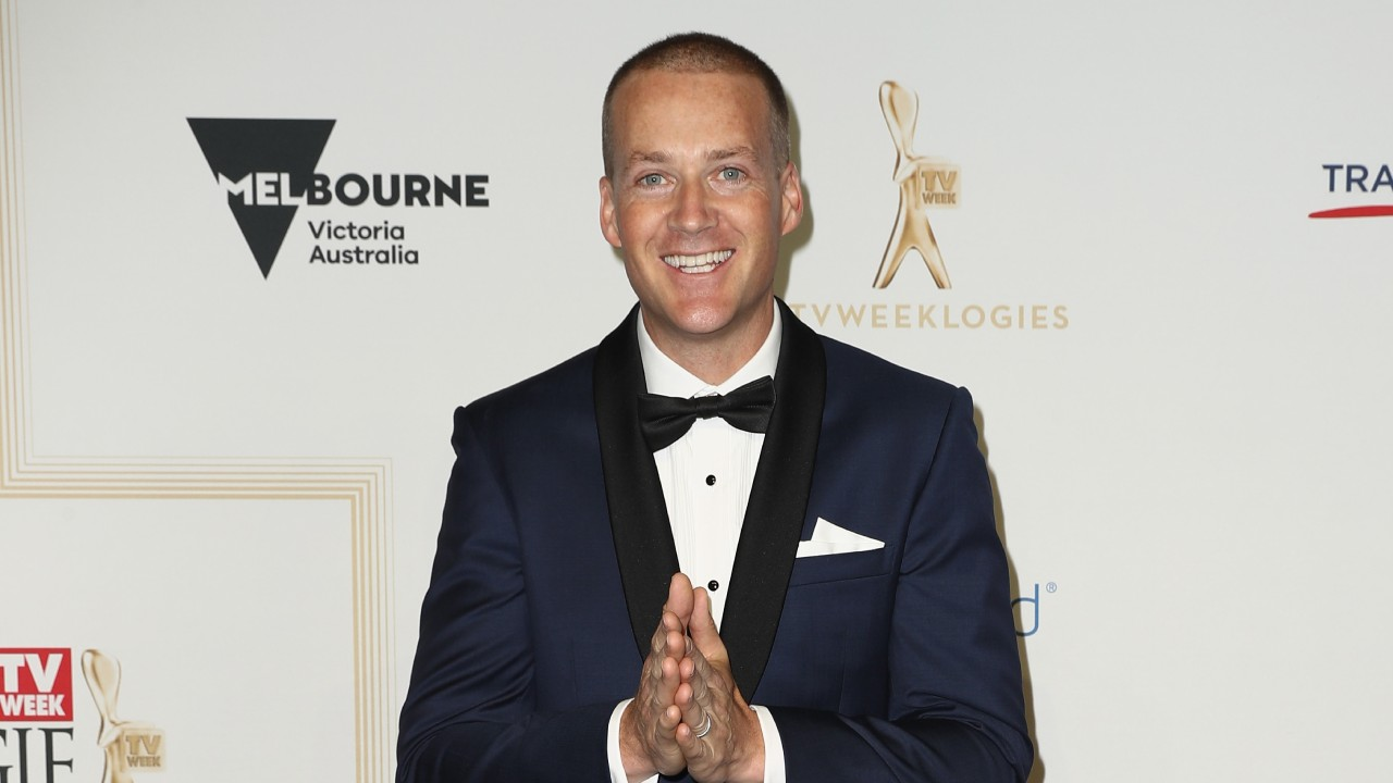 Do you remember Jules Lund? The surprising reason he quit TV and radio