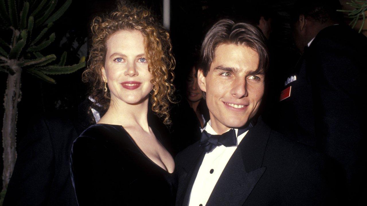 Placido Domingo's daughter-in-law reveals Scientology secrets: The celebrities exposed