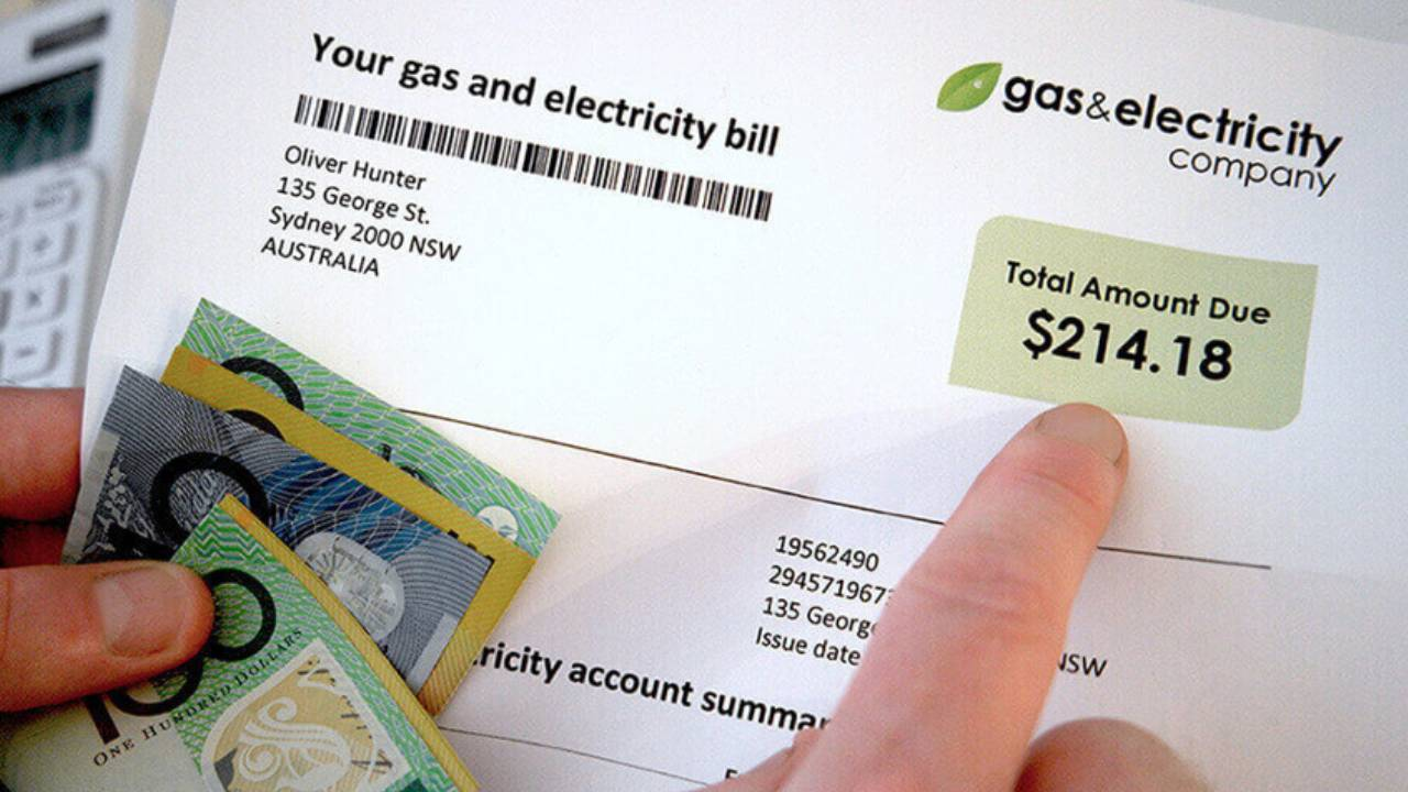 The great divide: How everyday Aussies are picking up Australia's energy tab