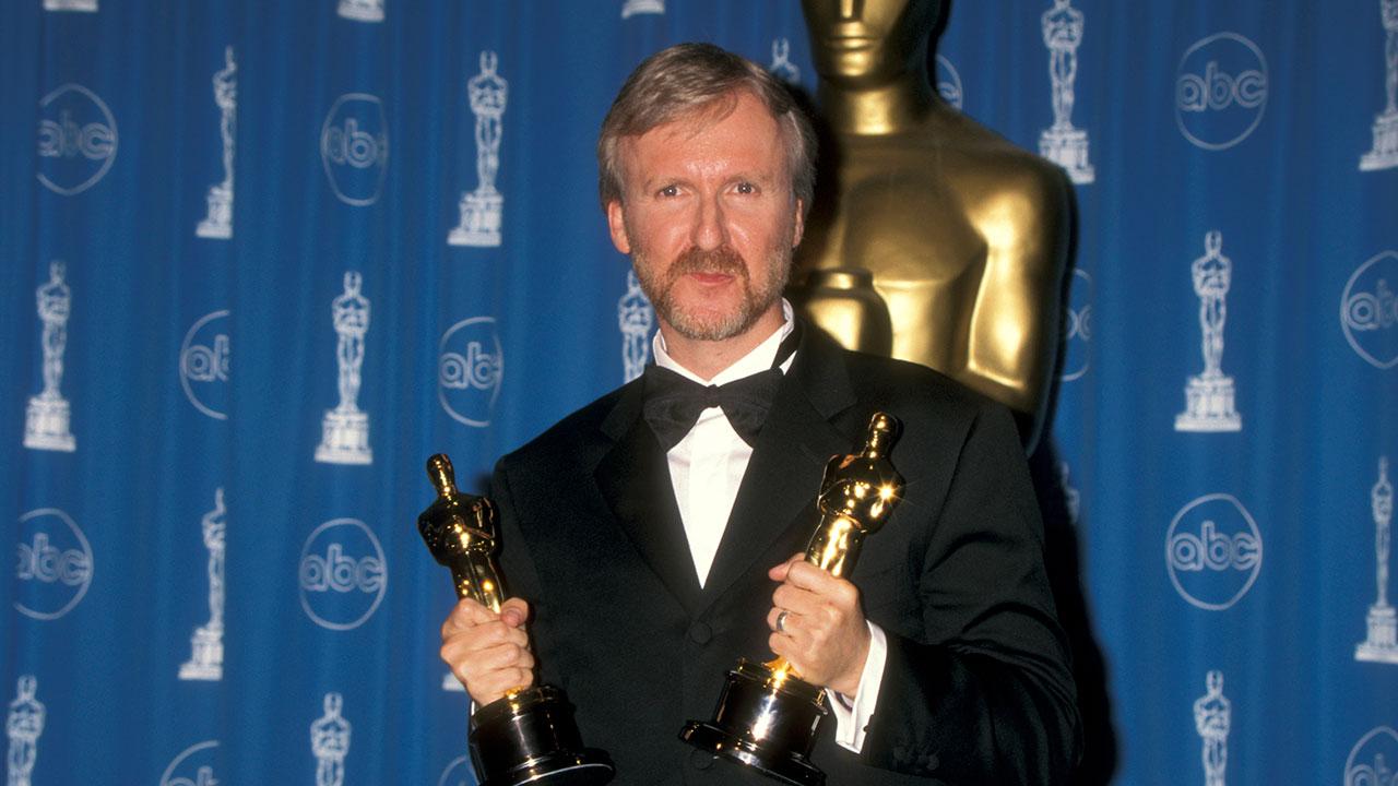 5 best Oscar acceptance speeches