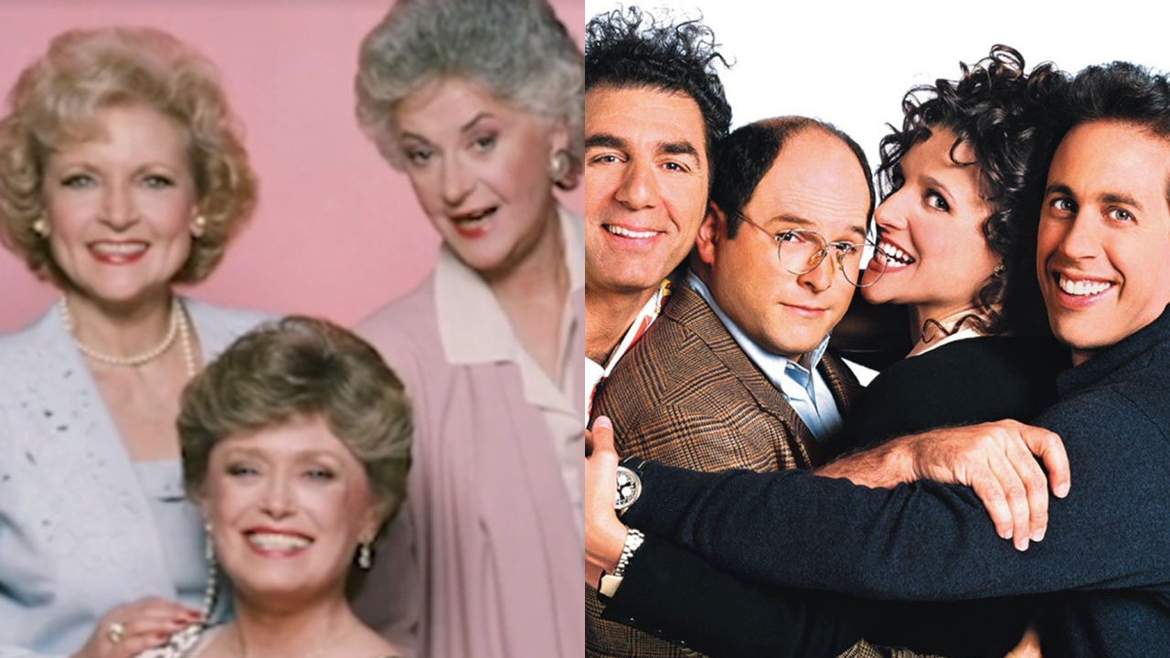 "Human remains found ""likely"" Seinfeld and Golden Girls actor"
