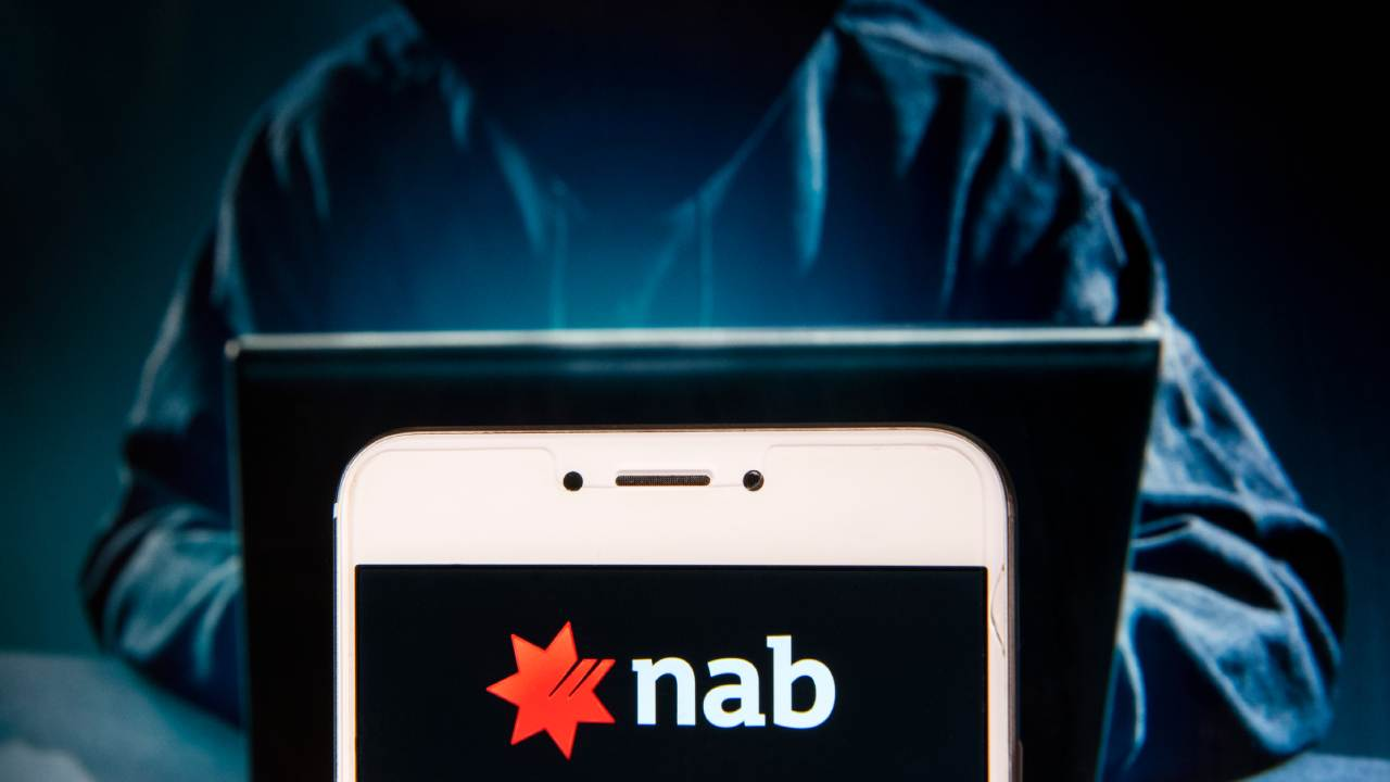 Were you affected? Sophisticated scam targets NAB customers