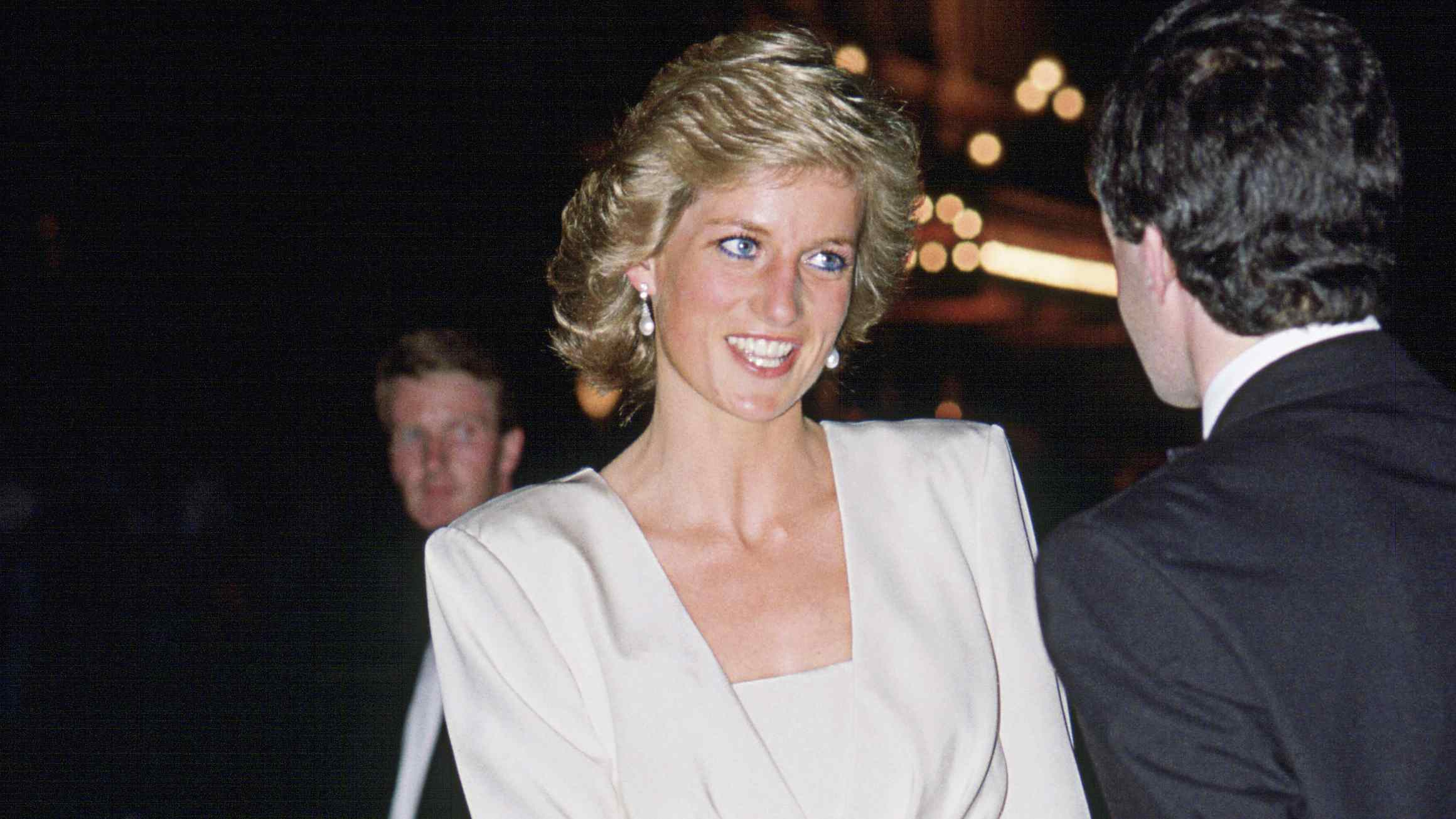 How Princess Diana's height stopped her from pursuing one of her biggest dreams