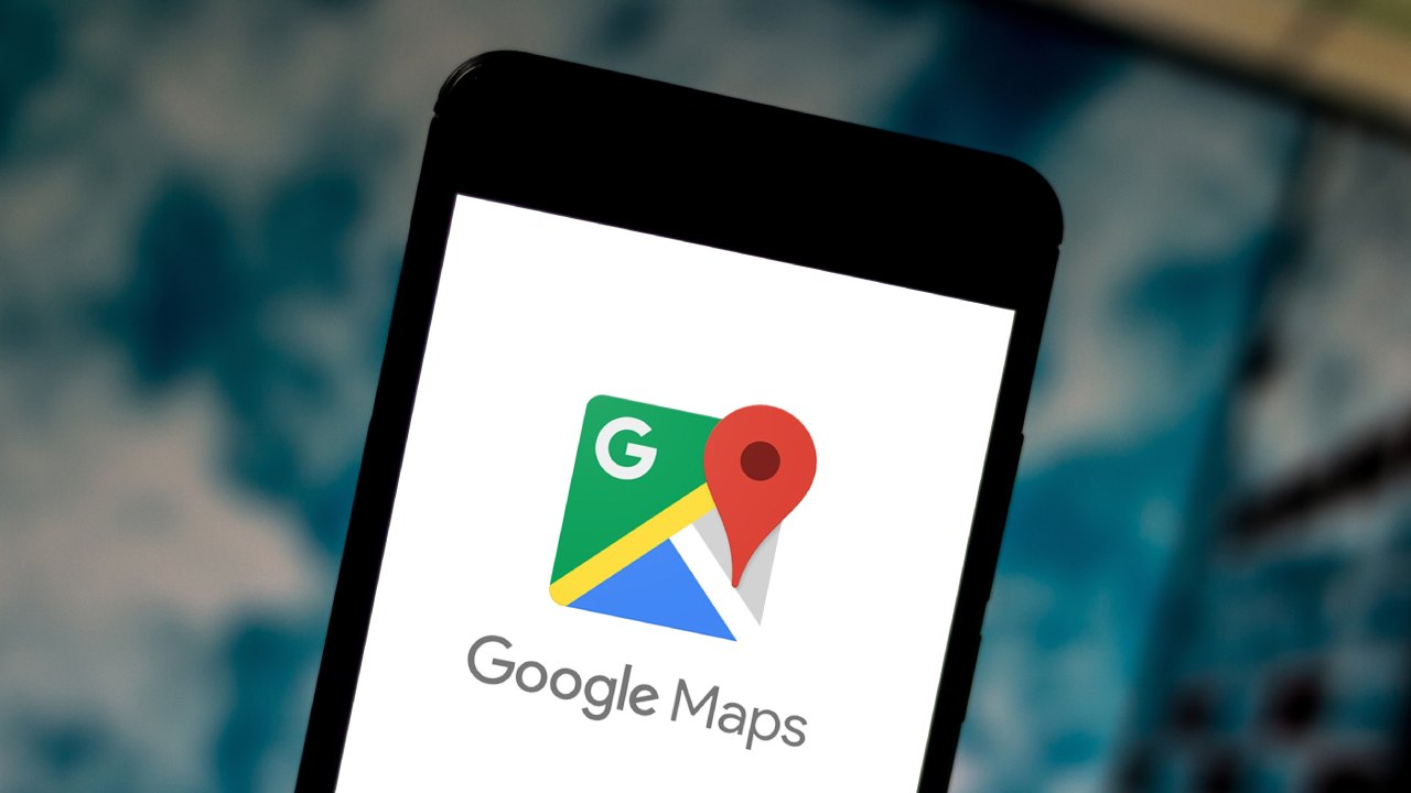 Google Maps fail leads nearly 100 drivers to an empty field