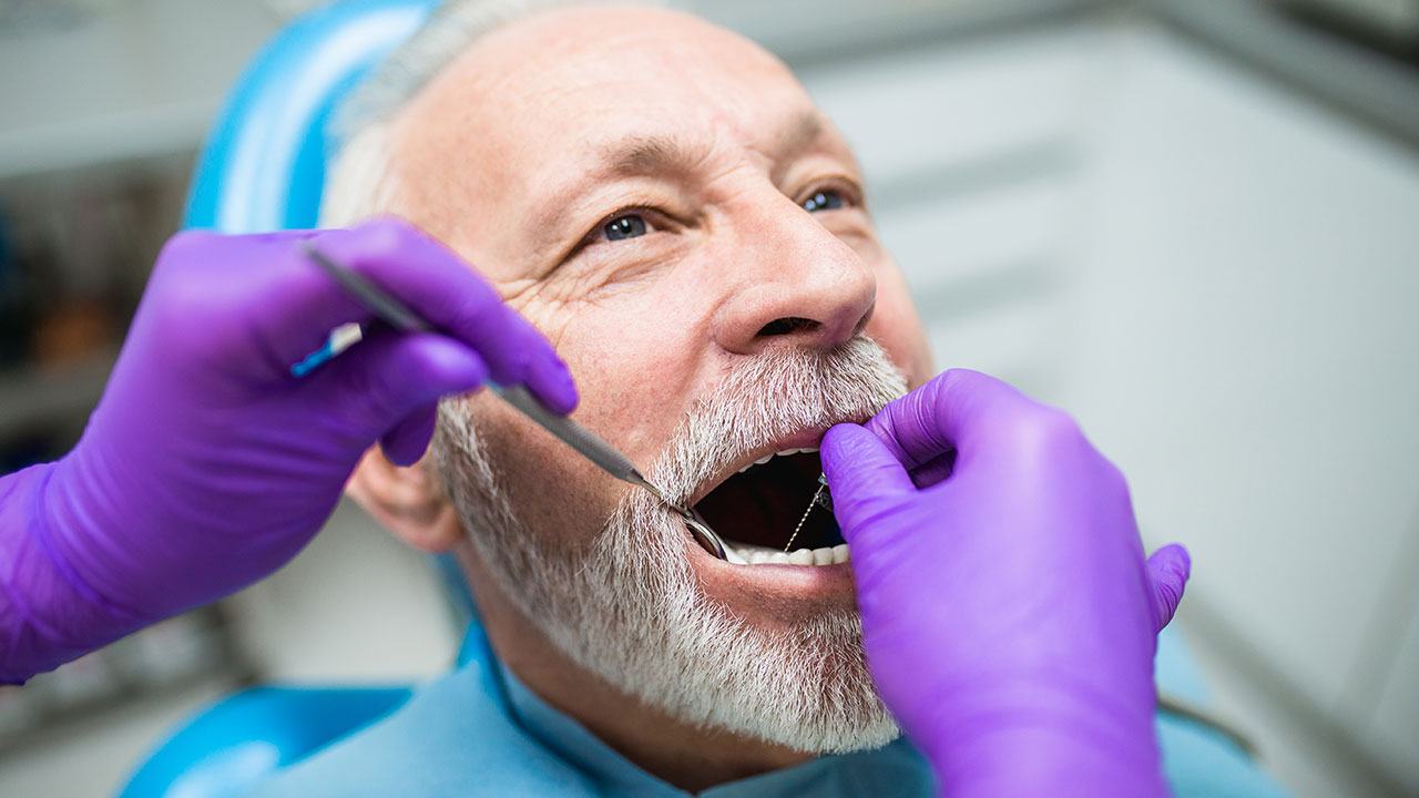 The reason why 2 million Aussies are skipping their dental appointments