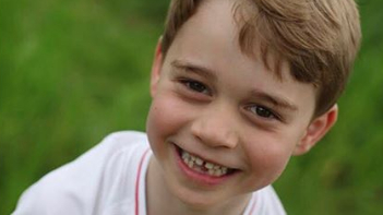 Prince William demands answers: Convicted criminal gets frighteningly close to Prince George