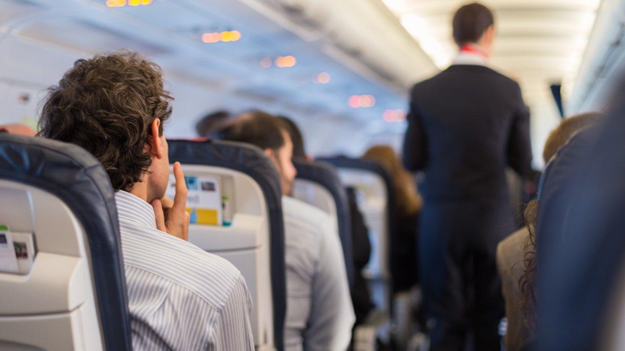 """Very poor taste"": Airline slammed after morbid Twitter gaffe"