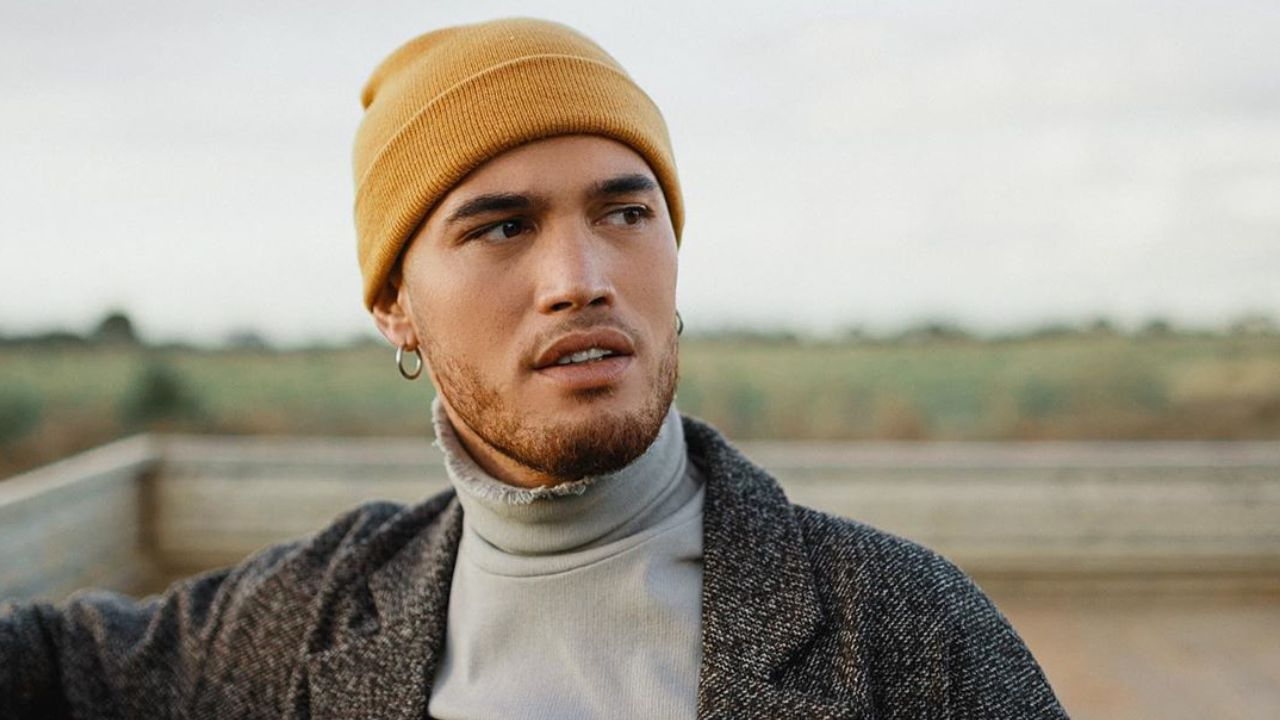 """Cancer is the best thing that ever happened to me"": Stan Walker's miracle comeback"