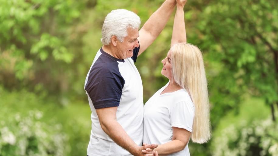 5 surprising ways to boost romance