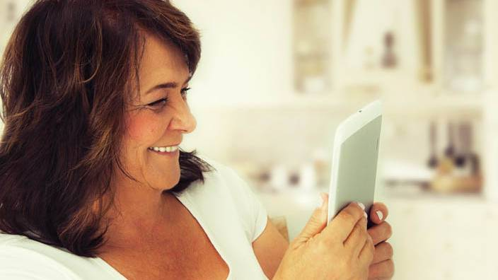 8 things to never do when online dating