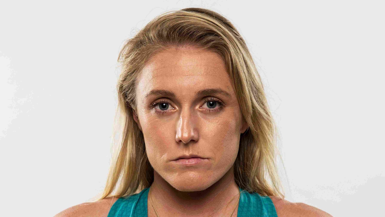 Olympian Sally Pearson's bombshell announcement