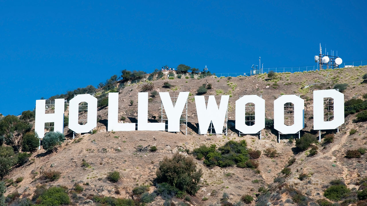 How the international market is taking over Hollywood