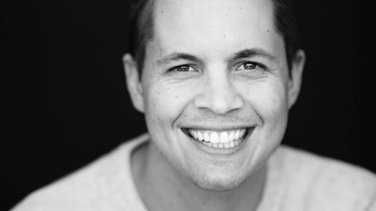 Johnny Ruffo shares emotional update on his battle with brain cancer