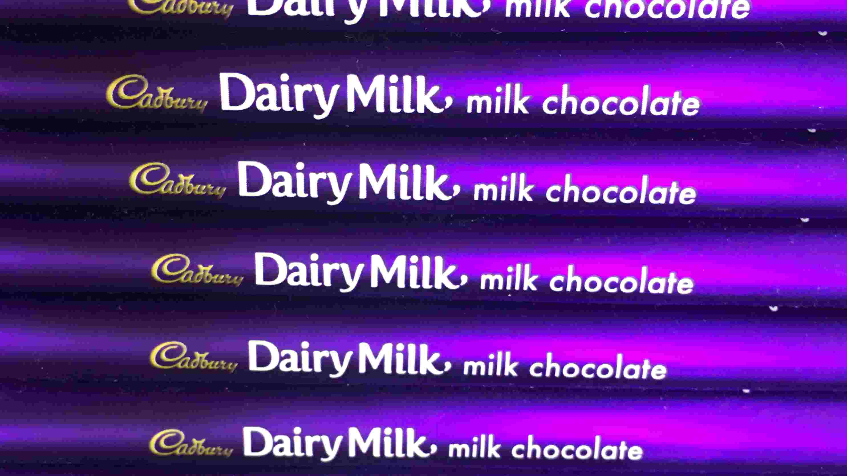 Outrage over Cadbury changing iconic Dairy Milk chocolate recipe
