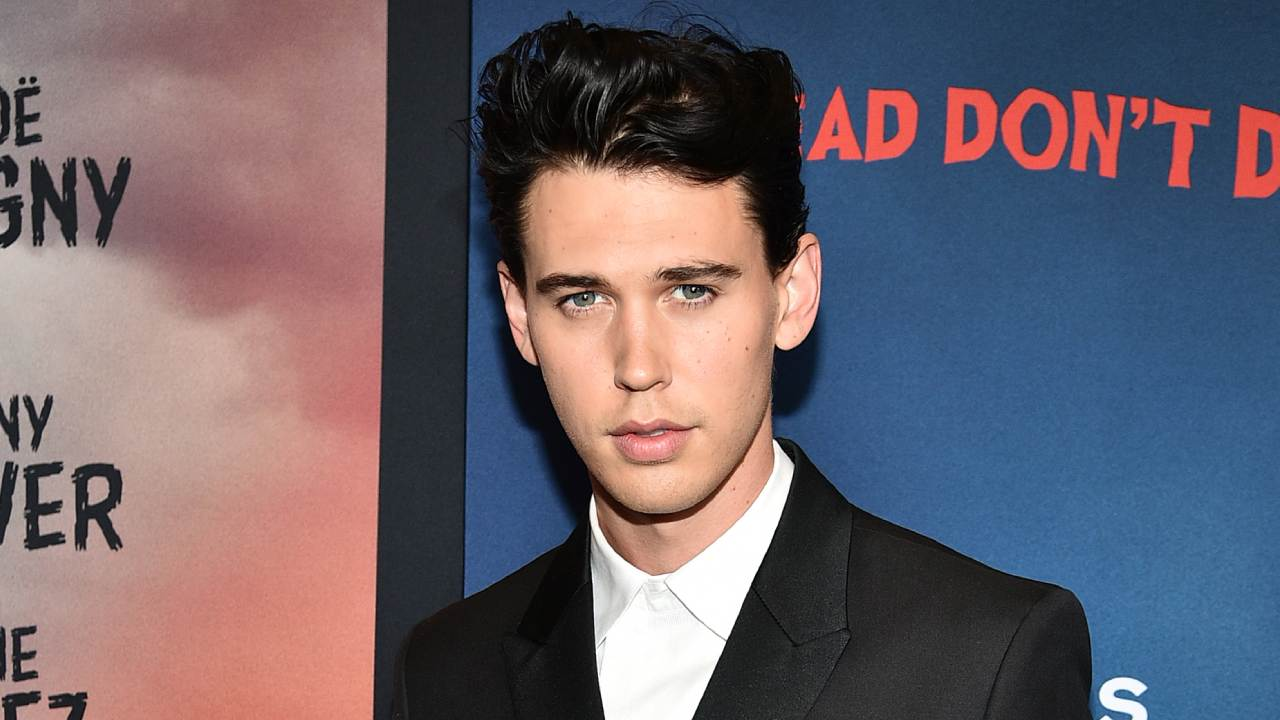 Who is Austin Butler? The upcoming star cast in Baz Luhrmann's Elvis Presley film