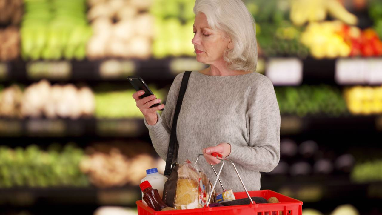The new changes in technology that could impact the way you shop