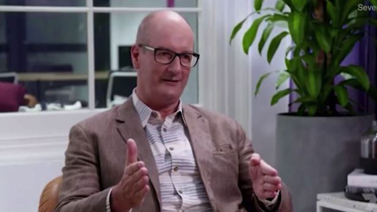 """""""Rubbish"""": Kochie's new show How To Make $10k In 20 Days slammed by viewers"""