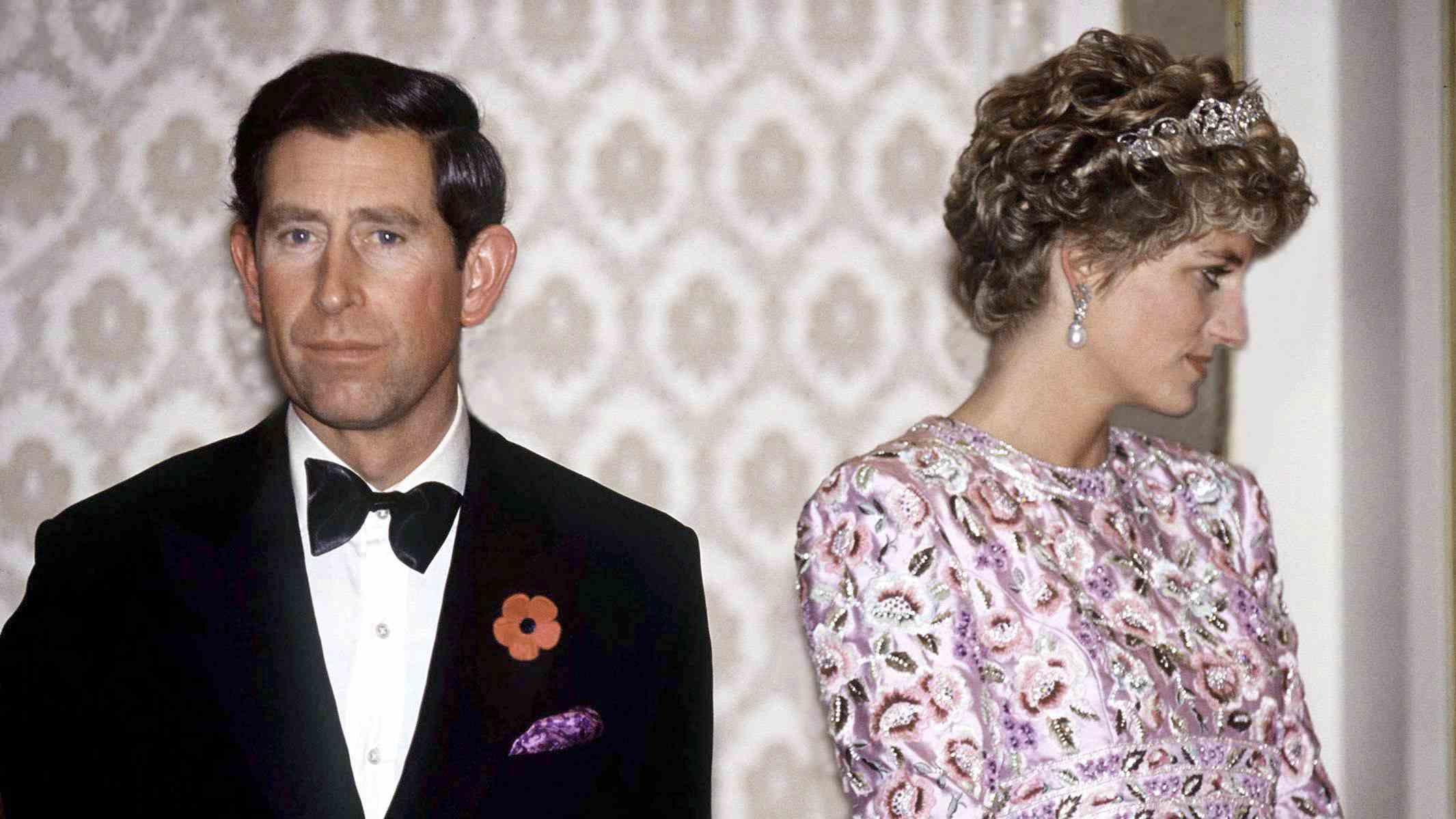 "Prince Charles' real ""soulmate"" revealed"