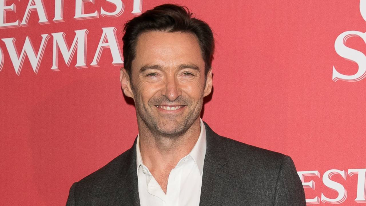 The Greatest Drawbacks: Hugh Jackman's new heights of fame have come at a surprising cost