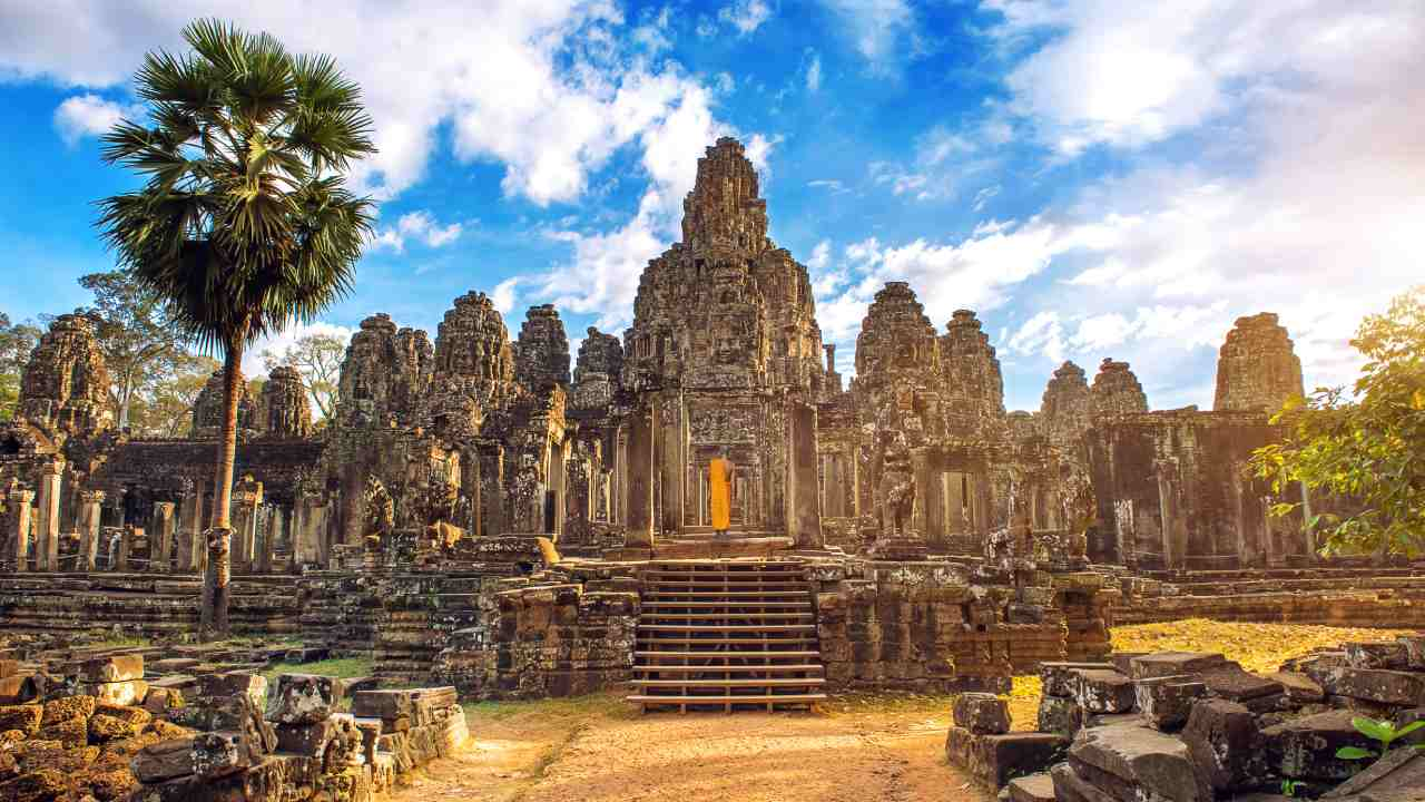 3 travel scams to look out for in Cambodia