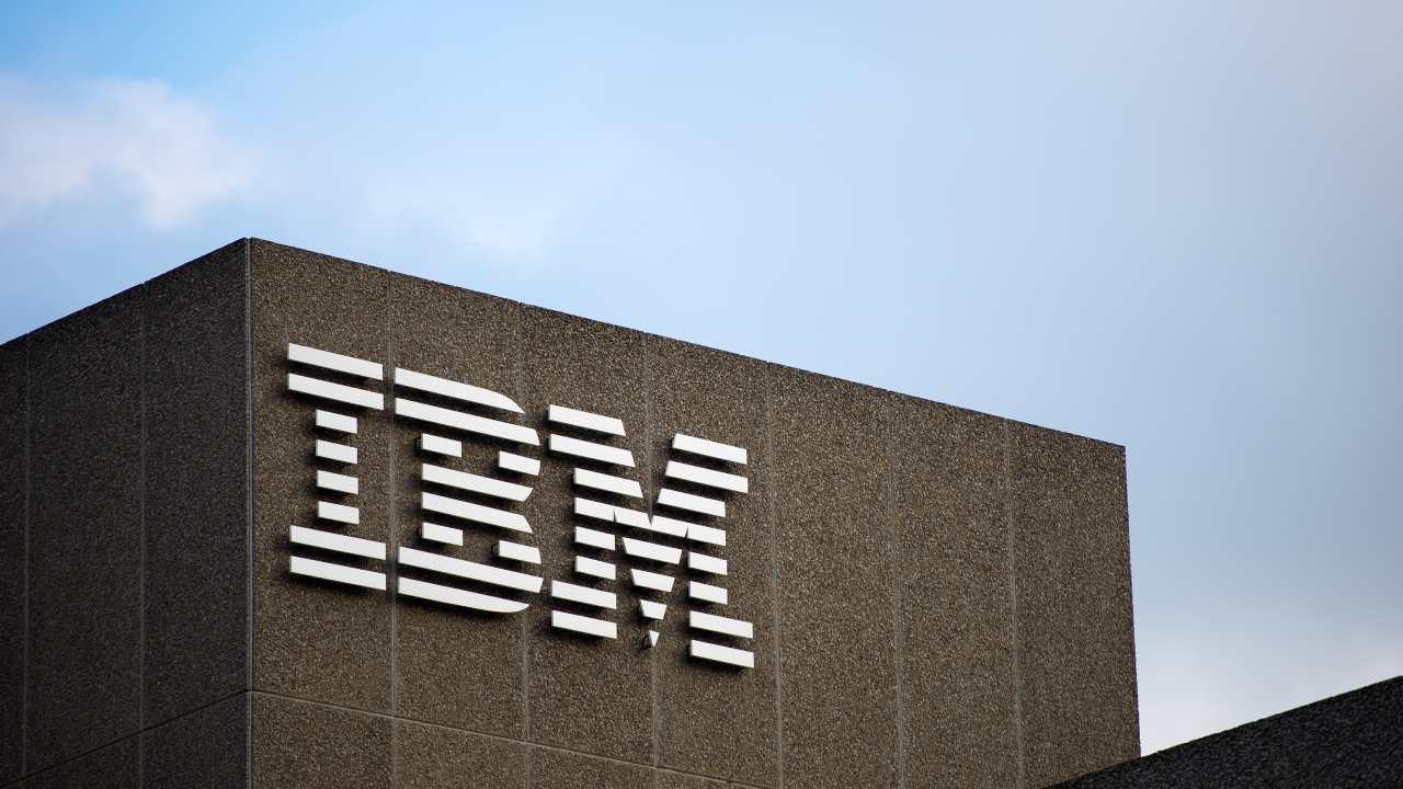 """""""Dear tech"""": IBM pens open letter to the tech industry"""