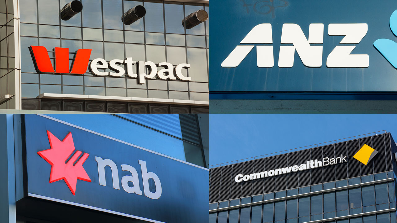 URGENT: Major security breach after customers banking information hacked