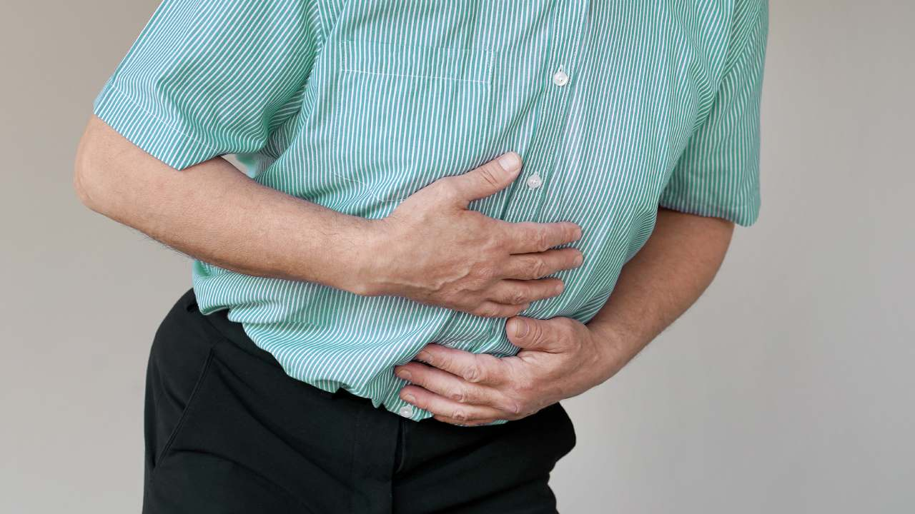 6 silent symptoms of bowel cancer you might be missing