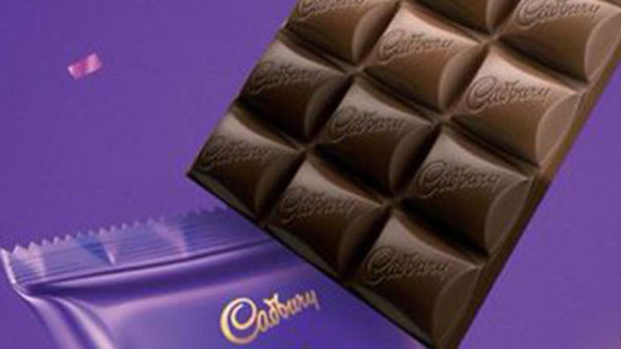 """""""Absurd"""": Why Cadbury's newest chocolate bar is causing worldwide outrage"""