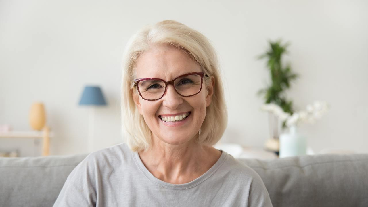 15 bloggers over 50 making their mark