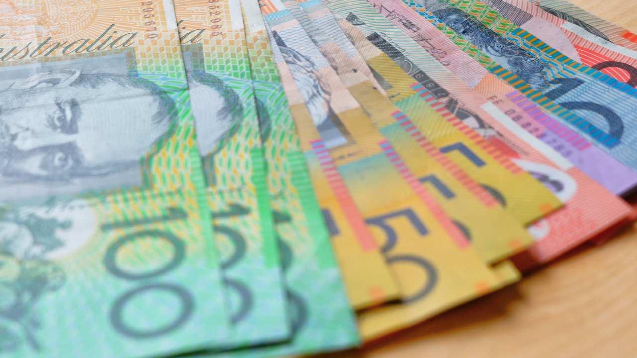How 'guaranteed' is a rise in the superannuation guarantee?