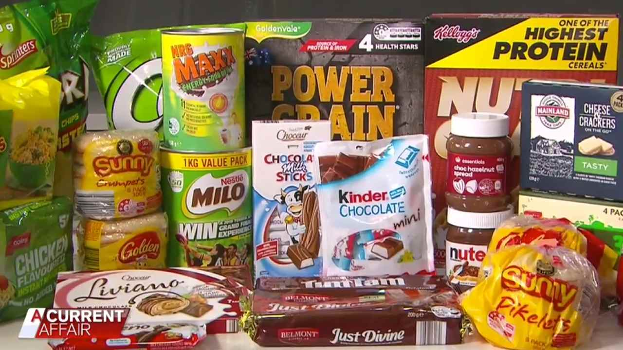 Showdown: Are home brand products as good as label brands?