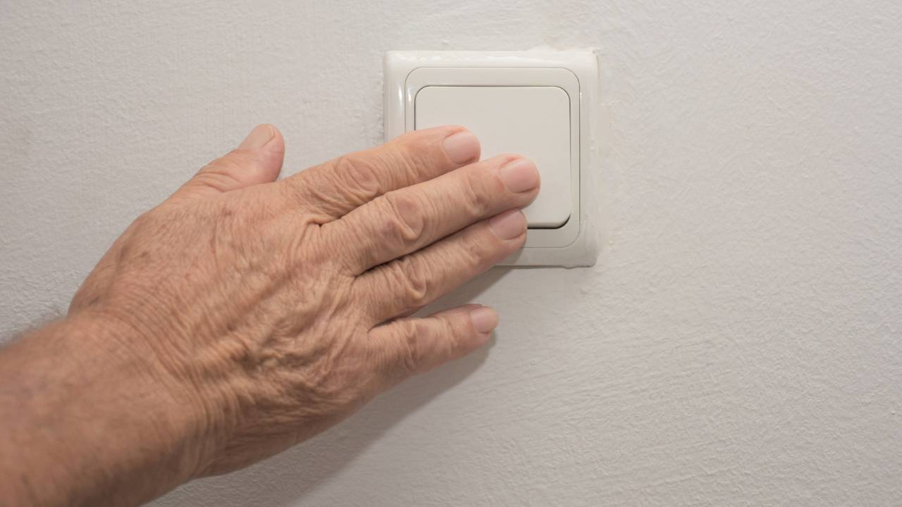 5 ways to save on your electricity bill
