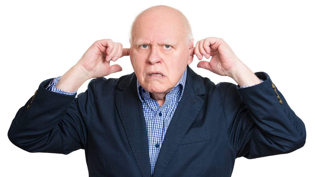 Huh? Wha? A guide to keeping your hearing