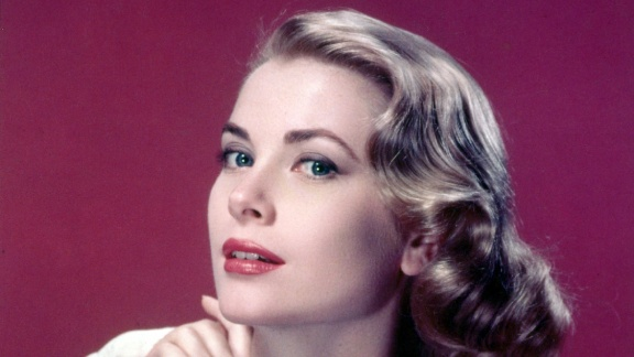 15 things you never knew about Grace Kelly