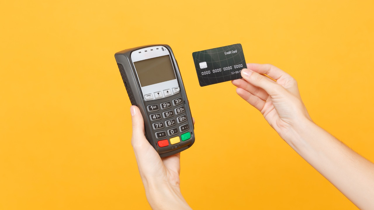 """""""An insult"""": Why welfare recipients condemn cashless card"""