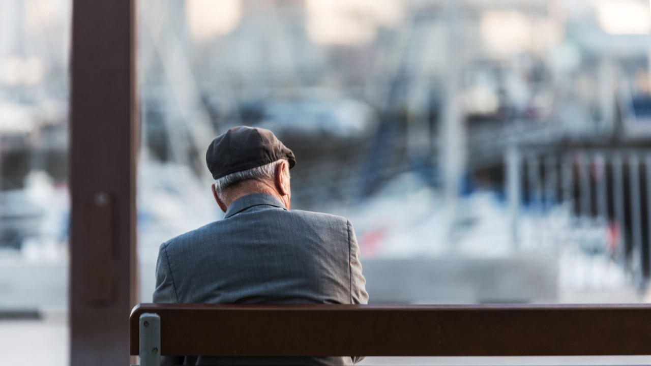 Why loneliness is contagious