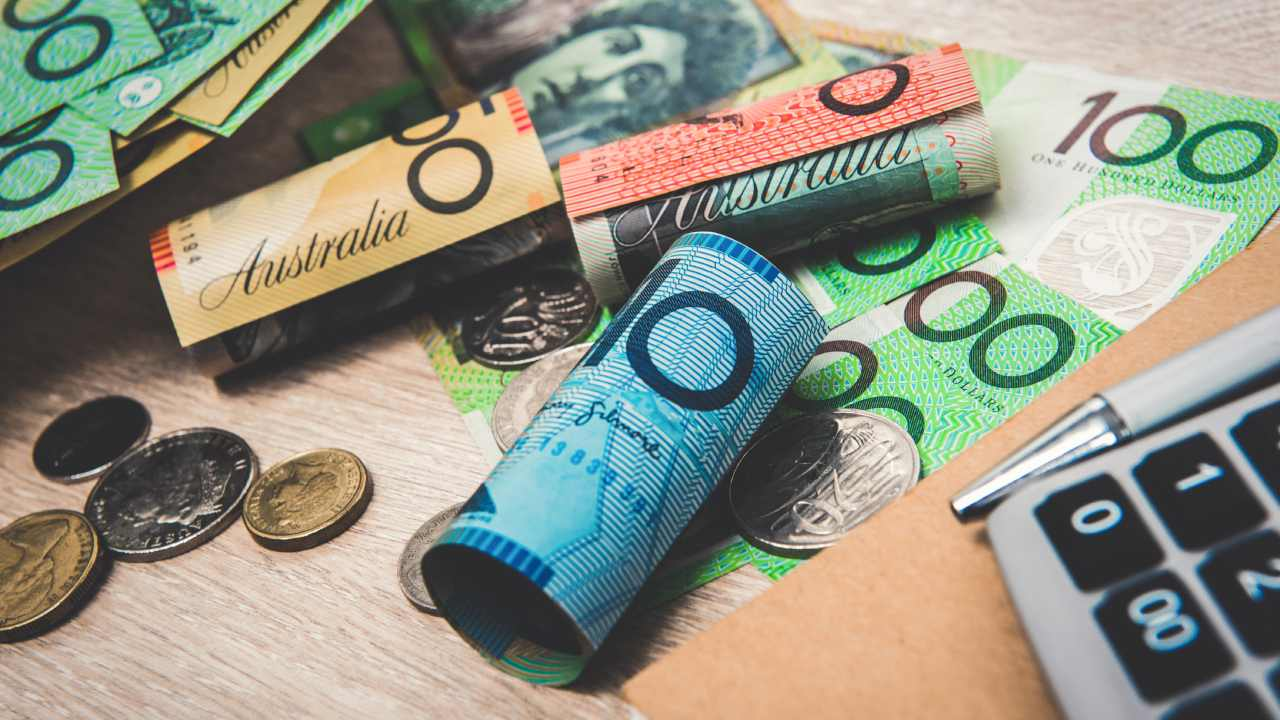 5 questions about superannuation the government's new inquiry will need to ask