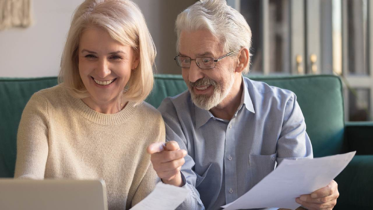 Top 10 tips for your financial back-up plan