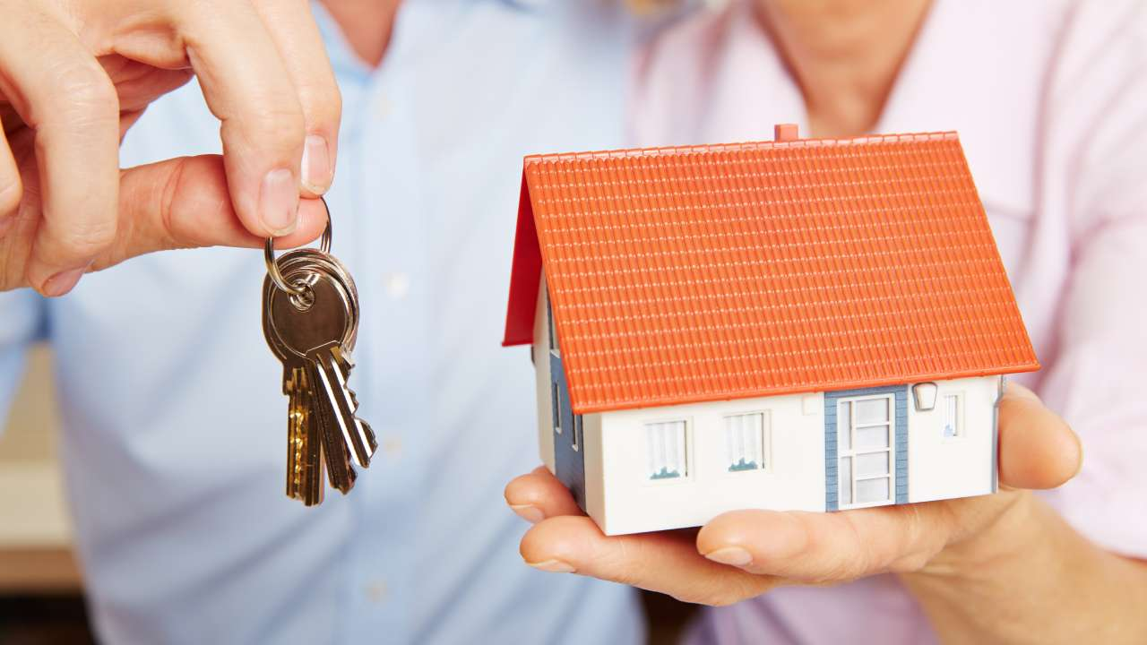 Looking to rent a home? 6 things that will help or hinder you