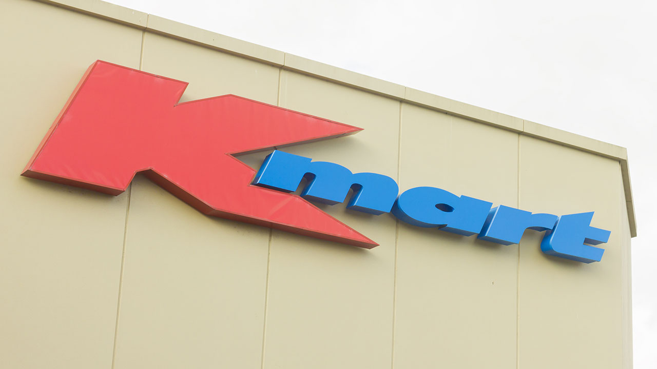 """I can't believe this is Kmart"": First look inside the summer range gifting suite"