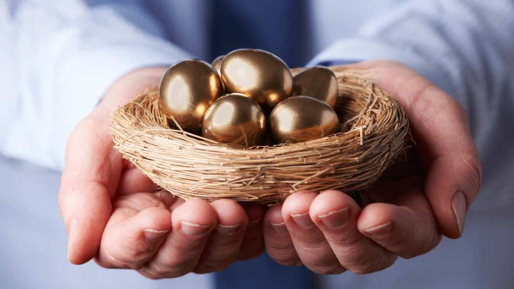How to protect your nest egg