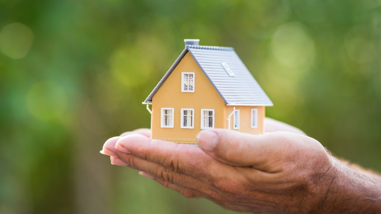 Thinking about downsizing? Here's what you need to know