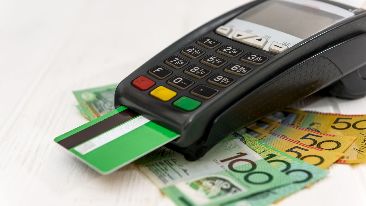 Why the government is persisting on cashless debit cards for welfare recipients